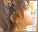 Morning Musume - Tanaka Reina (Rena) 00310