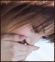 Morning Musume - Tanaka Reina (Rena) 00311