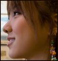 Morning Musume - Tanaka Reina (Rena) 00410
