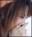 Morning Musume - Tanaka Reina (Rena) 00411