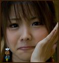 Morning Musume - Tanaka Reina (Rena) 00510