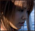 Morning Musume - Tanaka Reina (Rena) 00511