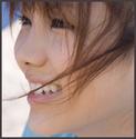 Morning Musume - Tanaka Reina (Rena) 00512