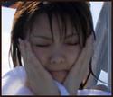 Morning Musume - Tanaka Reina (Rena) 00611