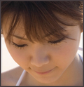 Morning Musume - Tanaka Reina (Rena) 00613