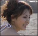 Morning Musume - Tanaka Reina (Rena) 00712