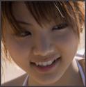 Morning Musume - Tanaka Reina (Rena) 00713