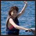 Morning Musume - Tanaka Reina (Rena) 00811