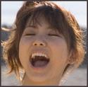 Morning Musume - Tanaka Reina (Rena) 00813