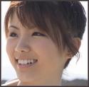 Morning Musume - Tanaka Reina (Rena) 00814