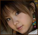 Morning Musume - Tanaka Reina (Rena) 00910