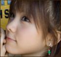 Morning Musume - Tanaka Reina (Rena) 01010