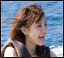 Morning Musume - Tanaka Reina (Rena) 01011
