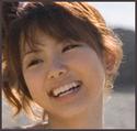 Morning Musume - Tanaka Reina (Rena) 01012