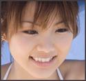 Morning Musume - Tanaka Reina (Rena) 01013