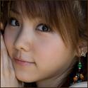 Morning Musume - Tanaka Reina (Rena) 01110