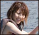 Morning Musume - Tanaka Reina (Rena) 01111