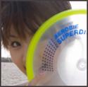 Morning Musume - Tanaka Reina (Rena) 01112