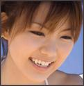 Morning Musume - Tanaka Reina (Rena) 01113