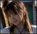 Morning Musume - Tanaka Reina (Rena) 01210