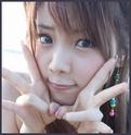 Morning Musume - Tanaka Reina (Rena) 01211