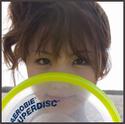 Morning Musume - Tanaka Reina (Rena) 01212