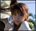 Morning Musume - Tanaka Reina (Rena) 01310