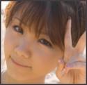 Morning Musume - Tanaka Reina (Rena) 01313