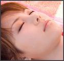 Morning Musume - Tanaka Reina (Rena) 01314