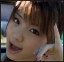 Morning Musume - Tanaka Reina (Rena) 01410