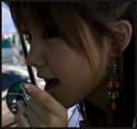 Morning Musume - Tanaka Reina (Rena) 01510