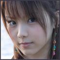 Morning Musume - Tanaka Reina (Rena) 01511