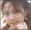 Morning Musume - Tanaka Reina (Rena) 01513