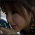 Morning Musume - Tanaka Reina (Rena) 01610