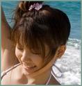 Morning Musume - Tanaka Reina (Rena) 01612