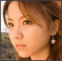 Morning Musume - Tanaka Reina (Rena) 01613