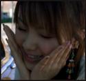 Morning Musume - Tanaka Reina (Rena) 01710