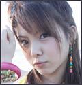 Morning Musume - Tanaka Reina (Rena) 01711