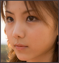 Morning Musume - Tanaka Reina (Rena) 01713
