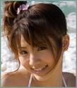 Morning Musume - Tanaka Reina (Rena) 01812