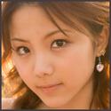 Morning Musume - Tanaka Reina (Rena) 01813