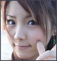 Morning Musume - Tanaka Reina (Rena) 01912