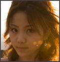 Morning Musume - Tanaka Reina (Rena) 01914