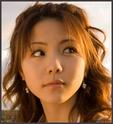 Morning Musume - Tanaka Reina (Rena) 02013
