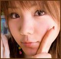 Morning Musume - Tanaka Reina (Rena) 02210