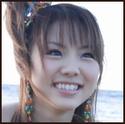 Morning Musume - Tanaka Reina (Rena) 02211