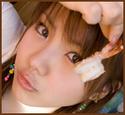 Morning Musume - Tanaka Reina (Rena) 02310