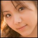 Morning Musume - Tanaka Reina (Rena) 02313