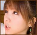 Morning Musume - Tanaka Reina (Rena) 02410