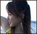 Morning Musume - Tanaka Reina (Rena) 02411